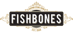fishbonesusa Logo