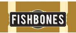 fishbonesusa Logo